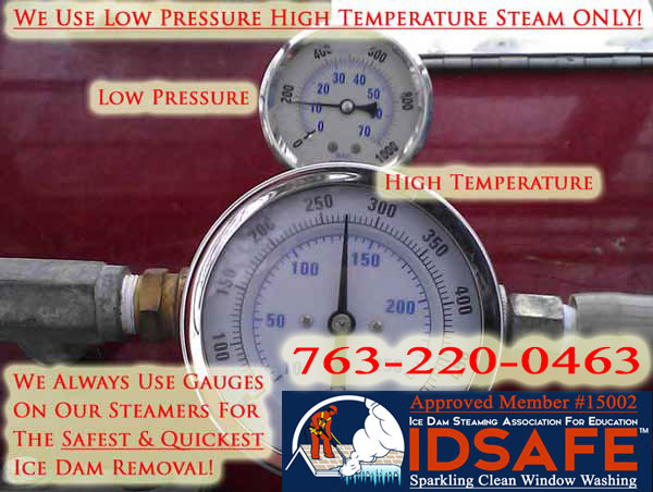 Ice-Dam-Steamer-Gauges