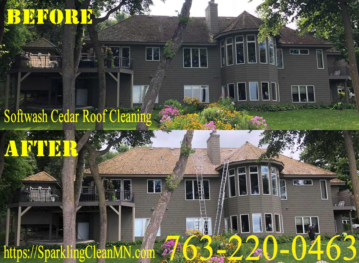 MN-Cedar-Roof-Cleaning