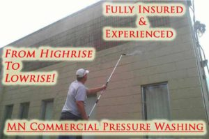 MN-Commercial-Pressure-Wash