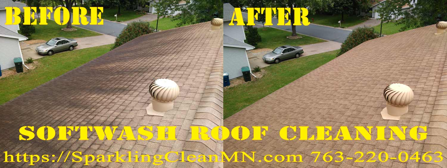 MN-Roof-Cleaning-Service