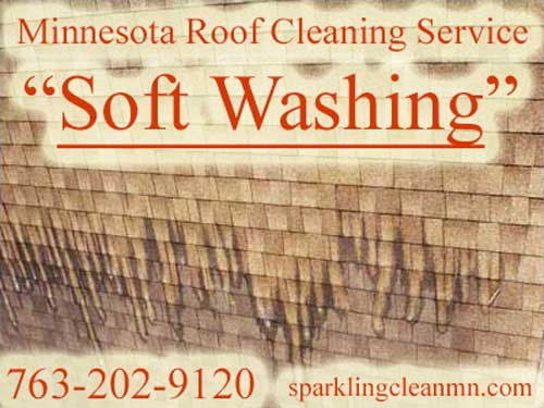 MN-Roof-Cleaning