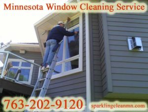 MN-Window-Cleaning