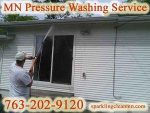 Pressure-Washing-MN