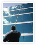 Window washing mn minnesota window washing minneapolis Sparkling image roof exterior cleaning