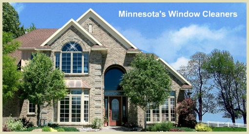 window-cleaning-service-mn